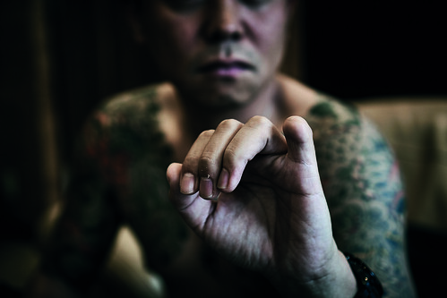 yakuza_tattoo1