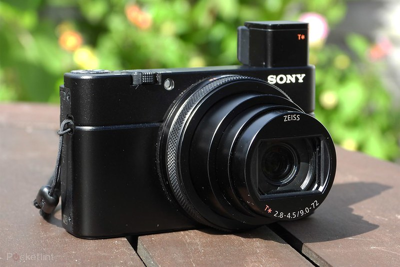 145815-cameras-review-sony-cyber-shot-rx100-vi-review-image1-ktmf2gb3t5