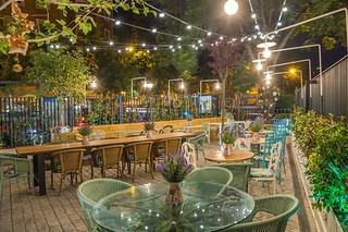 #terrazas, #Madrid, #restaurantes, #agosto