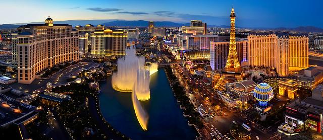 Las Vegas, Nevada 2011-011.jpg