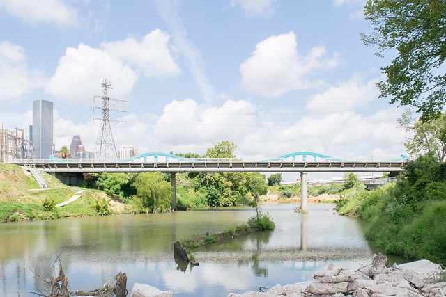 McKee Street Bridge over Buffalo Bayou 1907171127