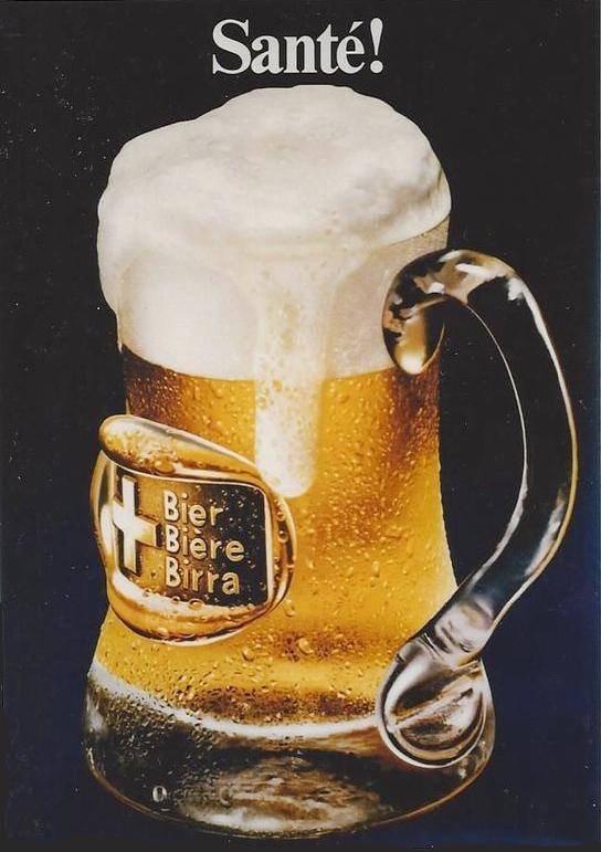 bier-biere-birra-1972-sainte