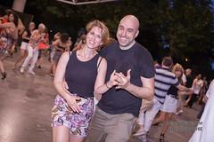 lun, 2019-07-01 21:11 - Pour plus de plaisir, tag tes amis! :) Photographe mariage? www.marimage.ca Photos corpo? www.racineimagine.com