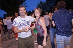 lun, 2019-07-01 21:10 - Pour plus de plaisir, tag tes amis! :) Photographe mariage? www.marimage.ca Photos corpo? www.racineimagine.com
