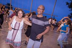 lun, 2019-07-01 21:09 - Pour plus de plaisir, tag tes amis! :) Photographe mariage? www.marimage.ca Photos corpo? www.racineimagine.com