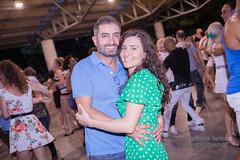 lun, 2019-07-01 21:08 - Pour plus de plaisir, tag tes amis! :) Photographe mariage? www.marimage.ca Photos corpo? www.racineimagine.com