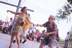 lun, 2019-07-01 19:26 - Pour plus de plaisir, tag tes amis! :) Photographe mariage? www.marimage.ca Photos corpo? www.racineimagine.com
