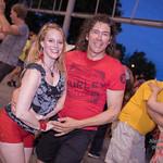 Pour plus de plaisir, tag tes amis! :) Photographe mariage? www.marimage.ca Photos corpo? www.racineimagine.com