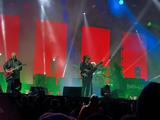 Roskilde Festival 2019 The Cure 3 | by Martinsmuseumsblog