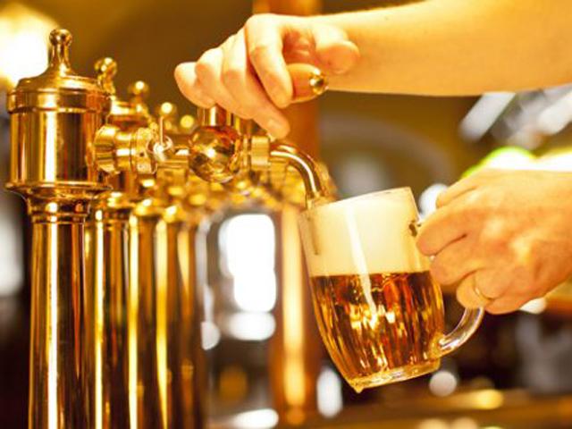 microbirrifici birra g'nostra