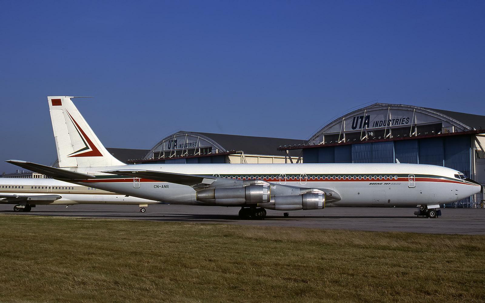 FRA: Photos anciens avions des FRA - Page 12 48315905012_35c08c81ad_h