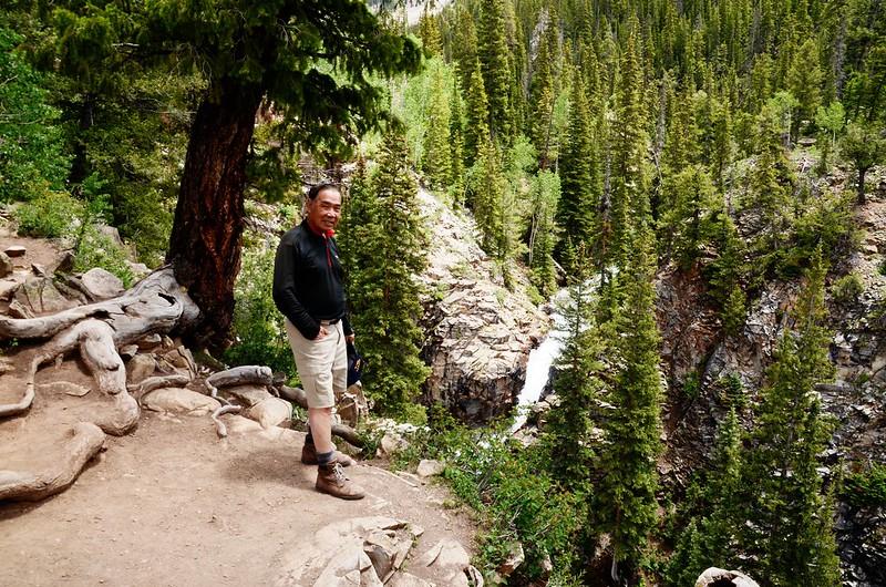 Judd Falls overlook (2)