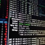 autosshをサービス化してSSH接続を強化