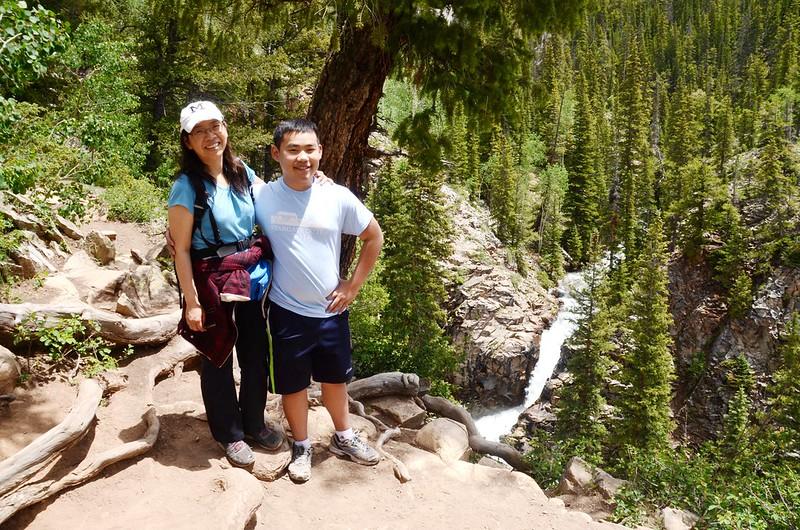 Judd Falls overlook (1)