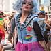 "<p><a href=""https://www.flickr.com/people/eli_k_hayasaka/"">Eli K Hayasaka</a> posted a photo:</p>  <p><a href=""https://www.flickr.com/photos/eli_k_hayasaka/48316047197/"" title=""207-23a Parada LGBT de SP 2019-230619.jpg""><img src=""https://live.staticflickr.com/65535/48316047197_9bf1fa68e8_m.jpg"" width=""160"" height=""240"" alt=""207-23a Parada LGBT de SP 2019-230619.jpg"" /></a></p>"