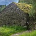 Old barn near Patterdale