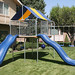 Custom Playgrounds by Component Playgrounds