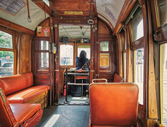 Porto 30. A ticket to ride