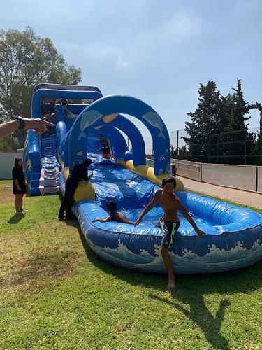 Día especial de piscina 05