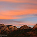 phoenix-sedona april 2013 388 by Jonan G.E
