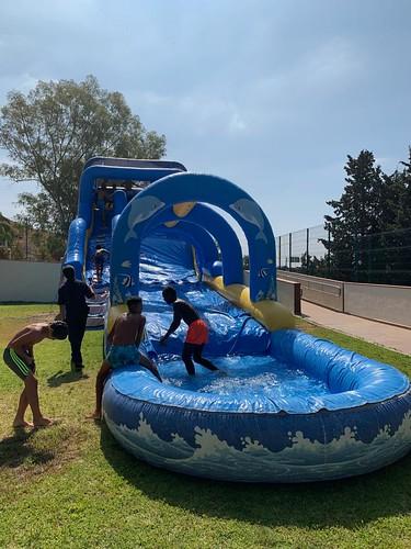 Día especial de piscina 06