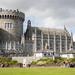 Dublin Castle by Music Celebrations International