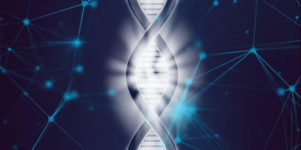 Des nanoparticules améliorent l'outil CRISPR/Cas9