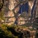 Yosemite Falls Beauty by NormFox