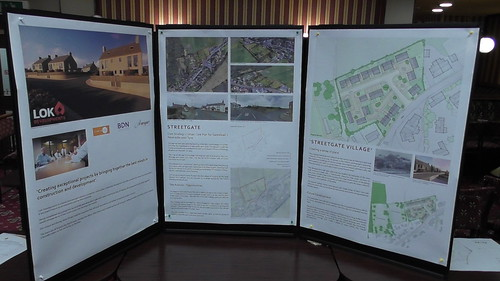 Streetgate housing exhibition July 19 (1)
