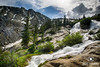 McCullough Gulch Colorado by Jim Crotty