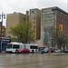 Winnipeg_I