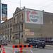 Winnipeg_II