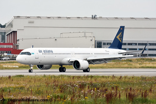 Photo by DigitalAirliners.com