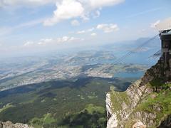 Pilatus Mountain Trip (54)