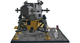 Apollo 11 5