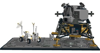 Apollo 11 4