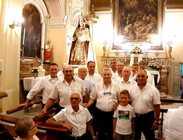 Ft Maria De Marco (3)