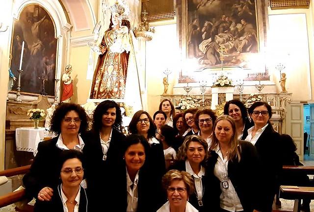 Ft Maria De Marco (2)