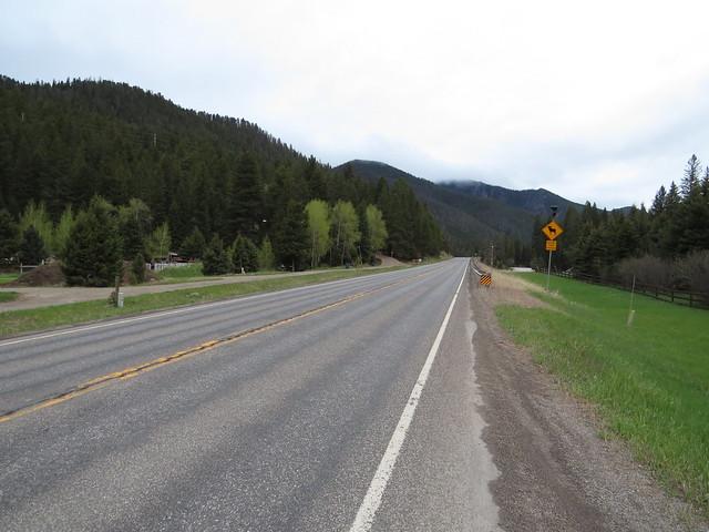 Gallatin County, MT