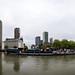 Rotterdam // Netherlands