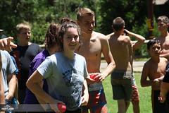 Jr Hi Summer '19-41-2