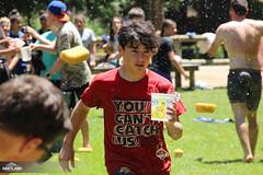 Jr Hi Summer '19-38-2