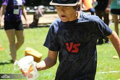 Jr Hi Summer '19-36-2