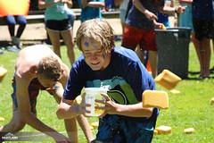 Jr Hi Summer '19-35-2