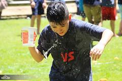 Jr Hi Summer '19-33-2
