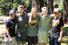Jr Hi Summer '19-18