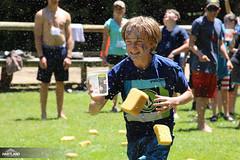 Jr Hi Summer '19-18-2