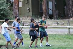 Jr Hi Summer '19-17