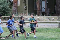 Jr Hi Summer '19-16