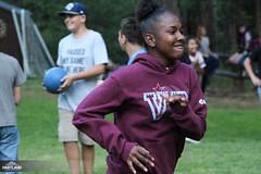 Jr Hi Summer '19-10